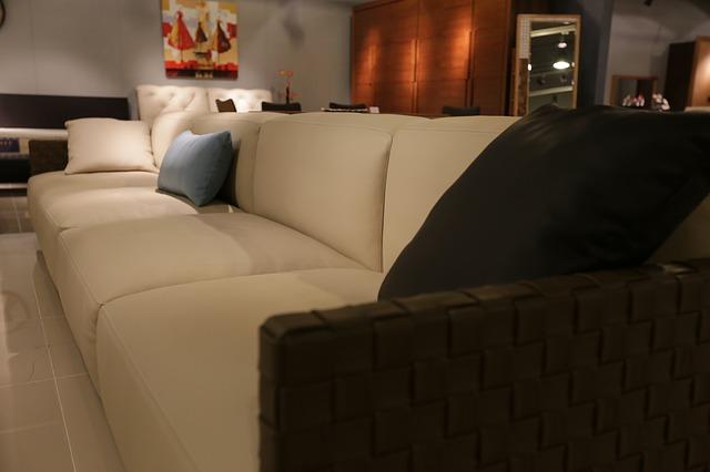 interior-design-332210_640